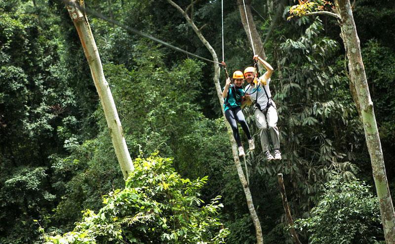 flying-squirrel-zipline-chiangmai-5