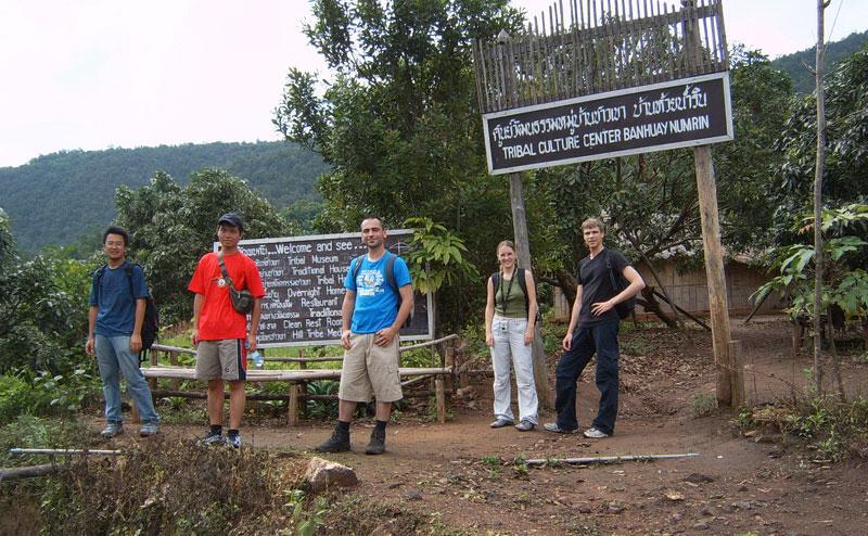trekking-bamboo-rafting-chiangmai-10-1
