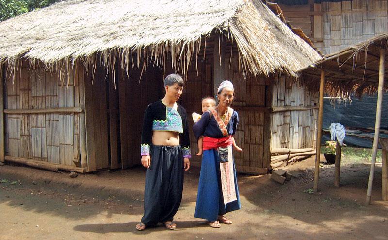 trekking-bamboo-rafting-chiangmai-11-1