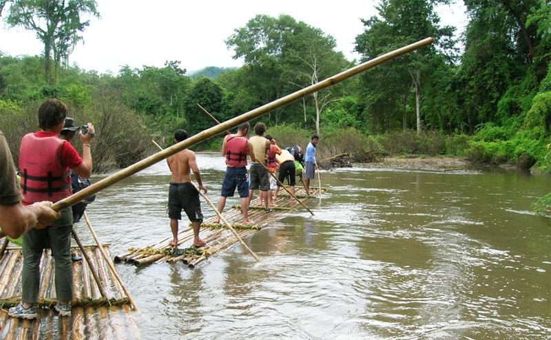 trekking-bamboo-rafting-chiangmai-18-1