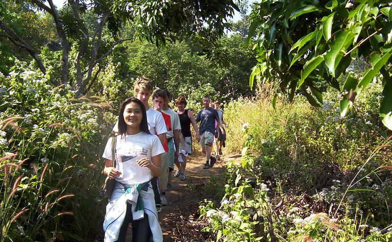 trekking-bamboo-rafting-chiangmai-2-1