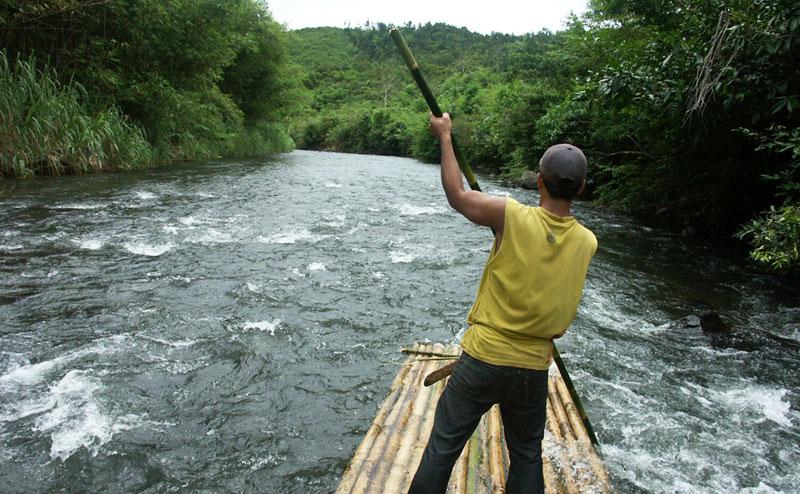 trekking-bamboo-rafting-chiangmai-20