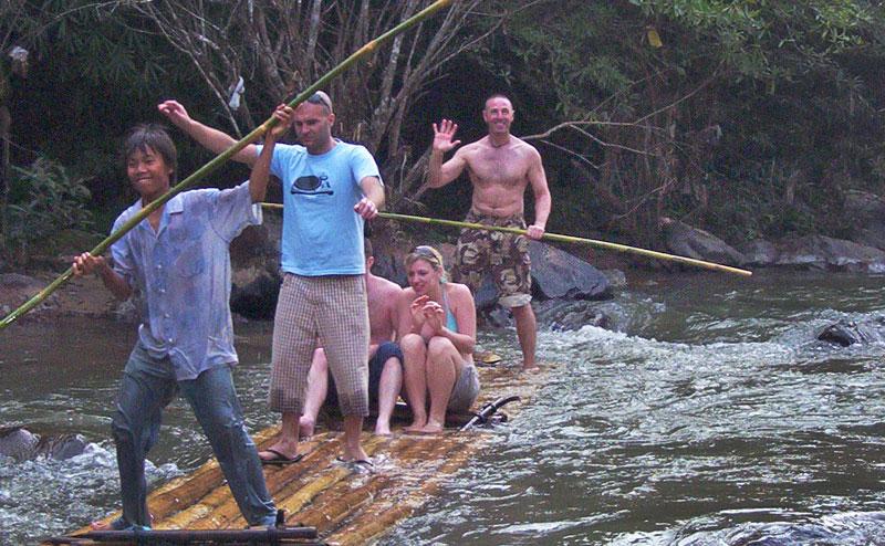 trekking-bamboo-rafting-chiangmai-3-1