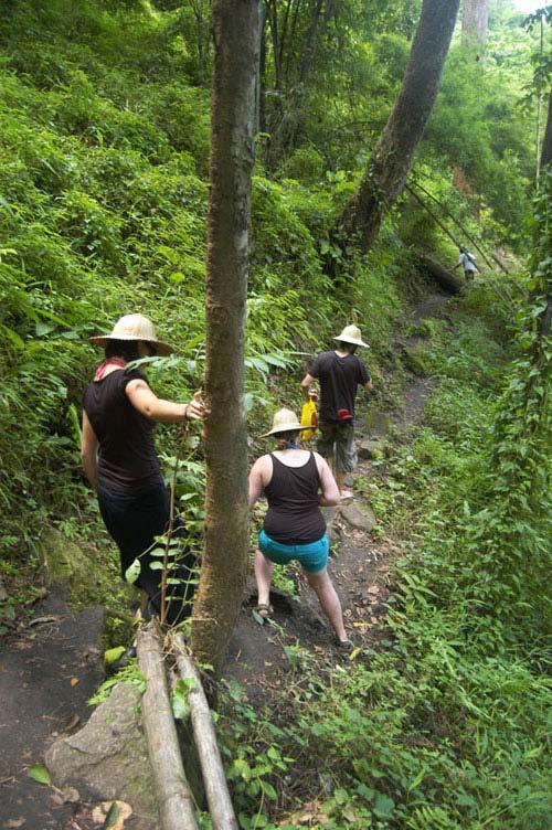 trekking-bamboo-rafting-chiangmai-4-2