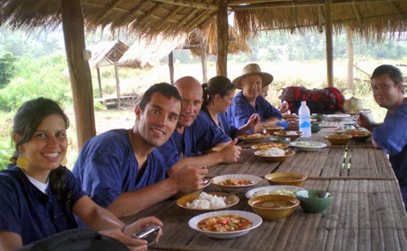 trekking-elephant-bathing-chiangmai-16