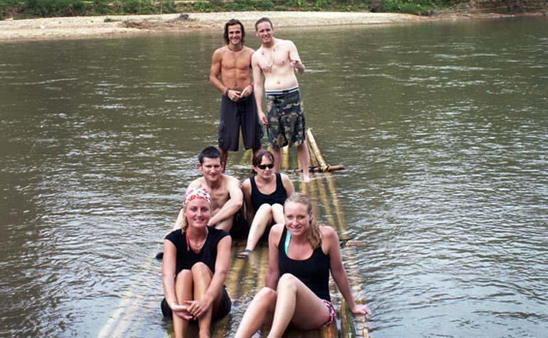 trekking-elephant-bathing-chiangmai-17