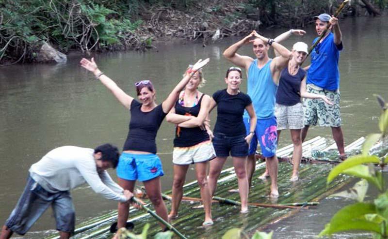 trekking-elephant-bathing-chiangmai-19