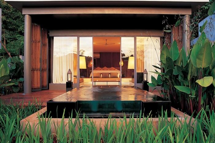 plunge-pool-pavilion-01