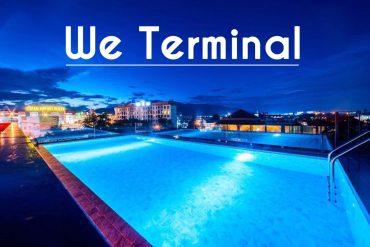 we terminal