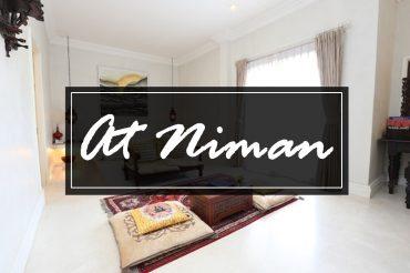 at-nimman