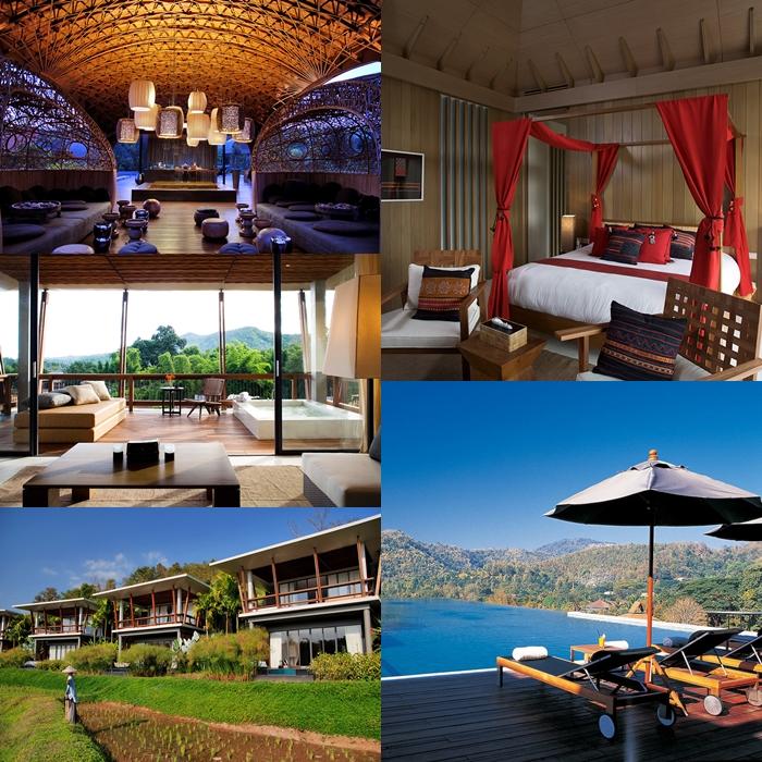 วีรันดา ไฮ รีสอร์ต เชียงใหม่ - เอ็มแกลเลอรี (Veranda High Resort Chiang Mai - MGallery)