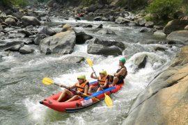 whitewater-rafting-chiangmai-2-1