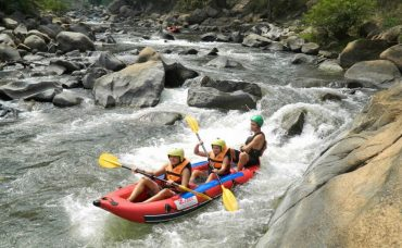 whitewater-rafting-chiangmai-2-1
