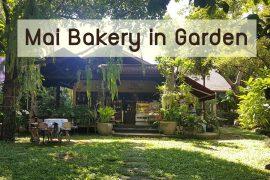 mai-bakery