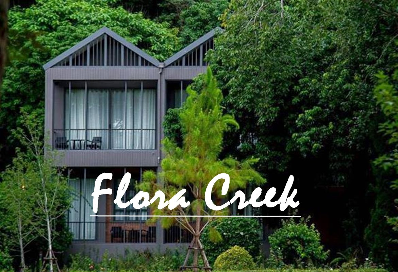 flora-creek