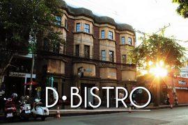 d-bistro