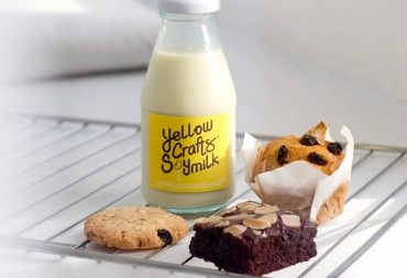yellow-crafts-cafe