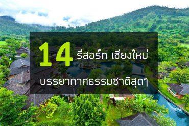 14-resort-chiang-mai